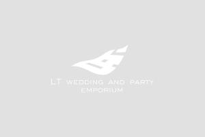 福島市が『新しい開催様式』の結婚披露宴の会場費(最大5万円)を支援!