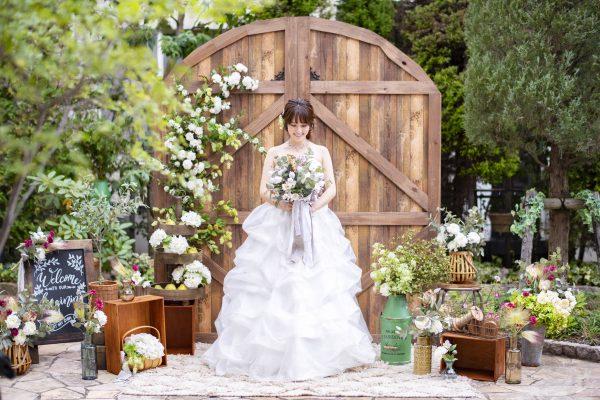 【当日予約でもOK】チャペル見学&結婚式の丸わかり相談会